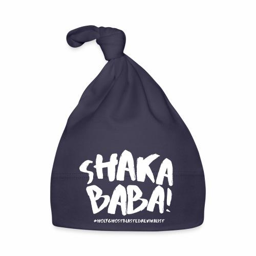 shaka - Vauvan myssy