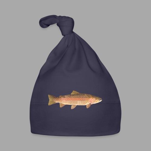 low-polygon-trout art.png - Vauvan myssy
