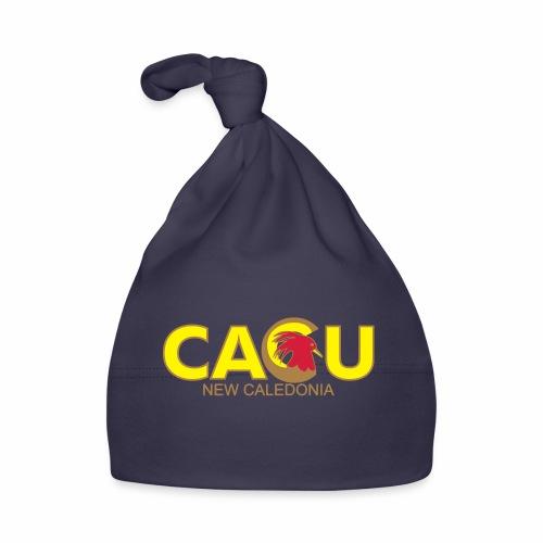 Cagu New Caldeonia - Bonnet Bébé