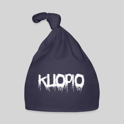 Kuopio - Vauvan myssy