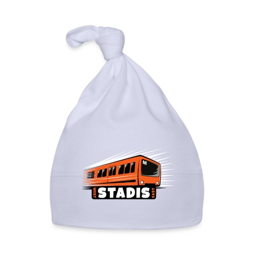 STADISsa METRO T-Shirts, Hoodies, Clothes, Gifts - Vauvan myssy