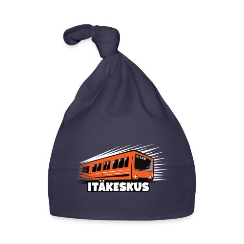METRO ITÄKESKUS, T-Shirts +150 Products Webshop - Vauvan myssy