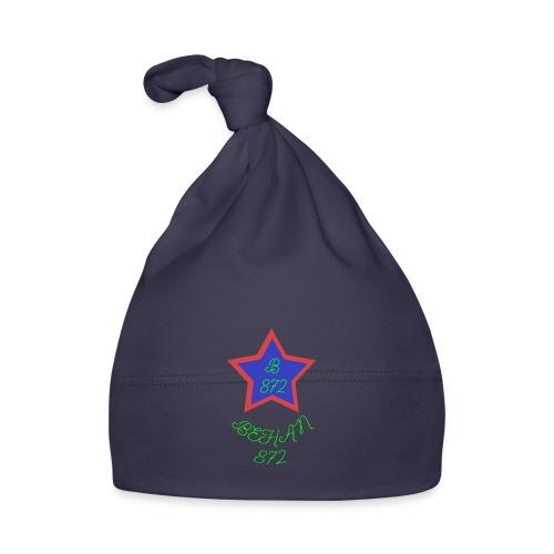 1511903175025 - Baby Cap