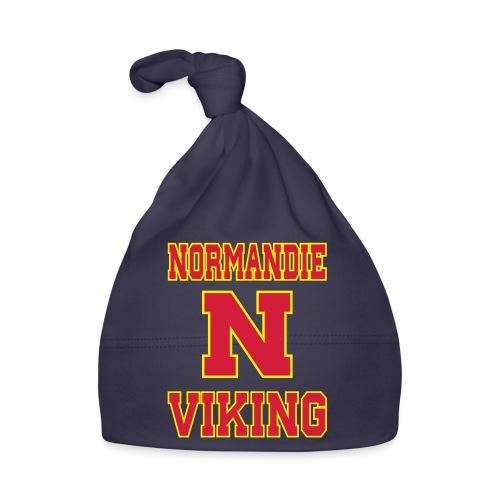 Normandie Viking - Bonnet Bébé