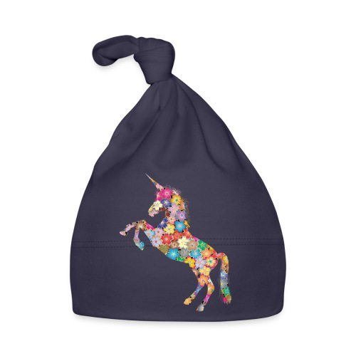 unicorn 3348780 - Cappellino neonato