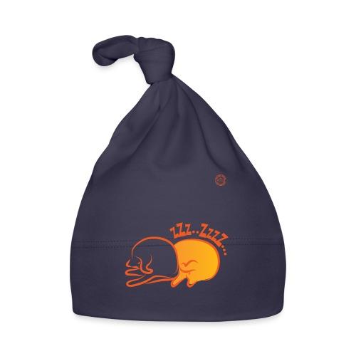 zzz 2 02 - Cappellino neonato