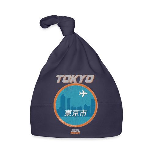 Tokyo - Baby Mütze