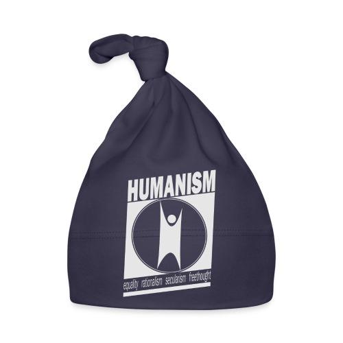 Humanism - Baby Cap