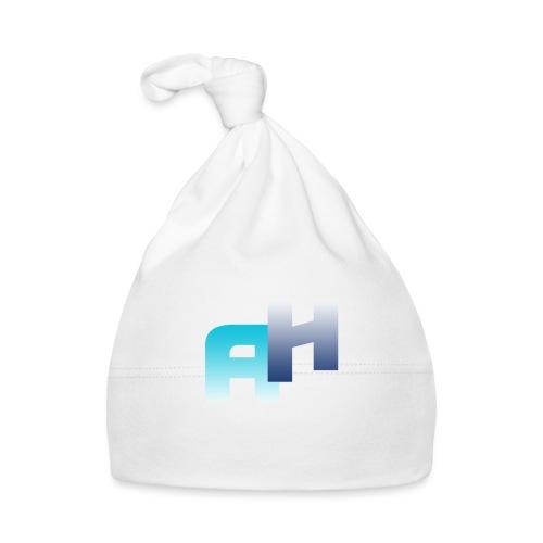 Logo-1 - Cappellino neonato
