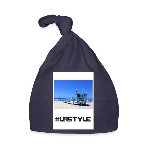 LA STYLE 2 - Baby Cap