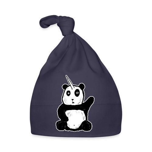 Pandicornio - Cappellino neonato