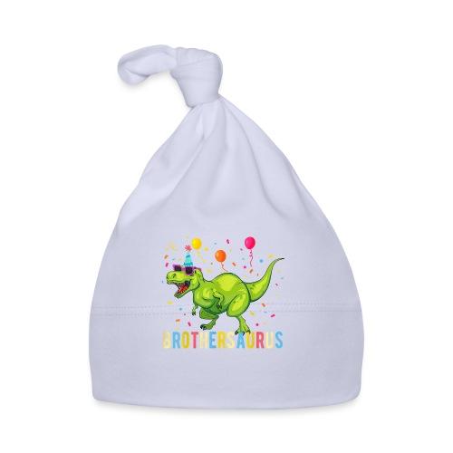 Brothersaurus - Muts voor baby's