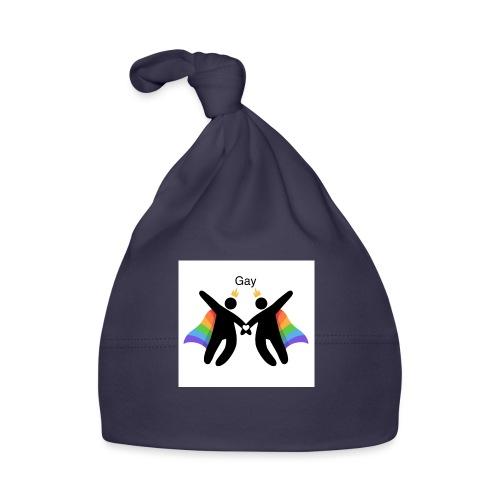 LGBT Gay - Babyhue