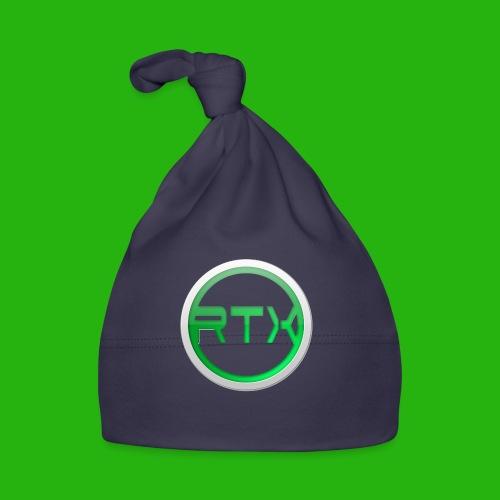 Logo SnapBack - Baby Cap