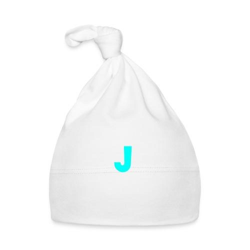 Jeffke Man T- Shirt - Muts voor baby's