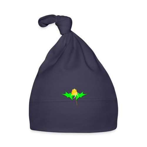 cloudberry - Baby Cap