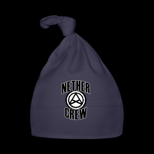 Nether Crew Classic T-shirt - Cappellino neonato