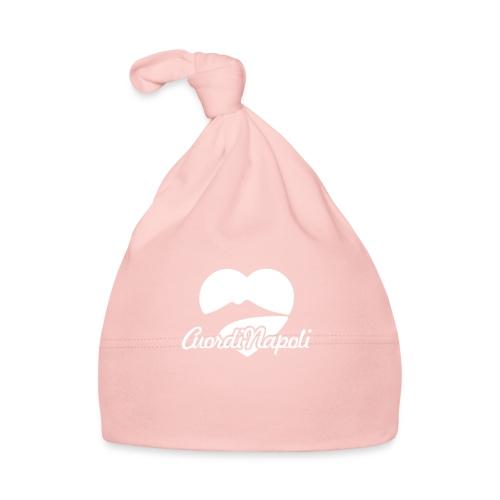 CuordiNapoli - Cappellino neonato