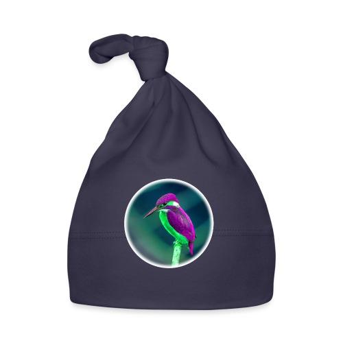 flashy Bird - Baby Cap