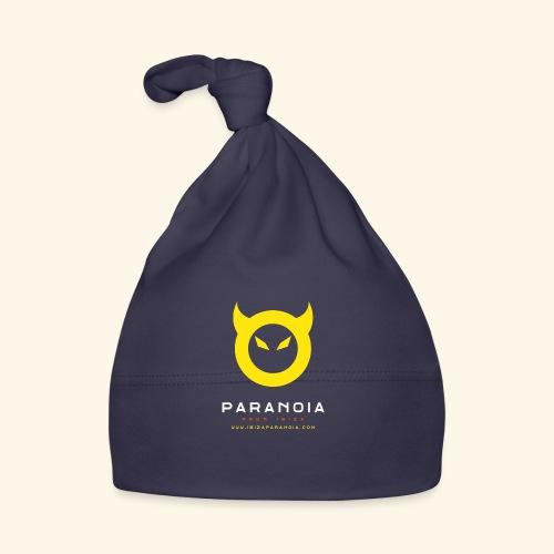 Paranoia Ibiza Basic - Gorro bebé