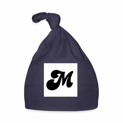 M - Baby Cap