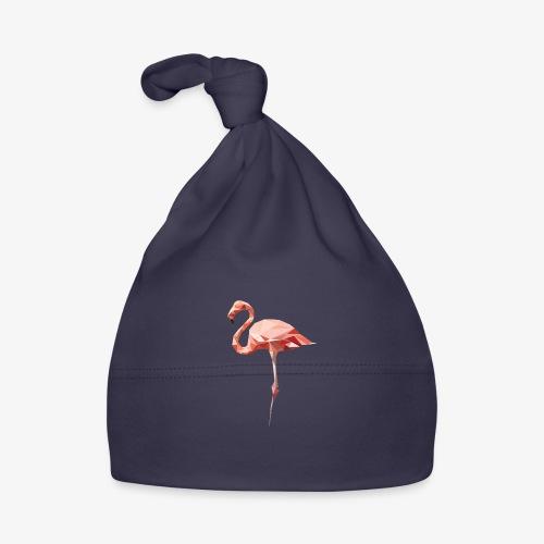 flamingo Vcr Fva - Czapeczka niemowlęca