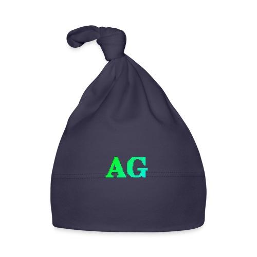 ATG Games logo - Vauvan myssy