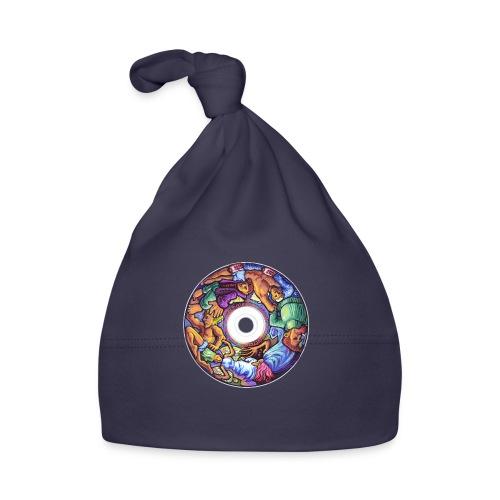 CD - Cappellino neonato