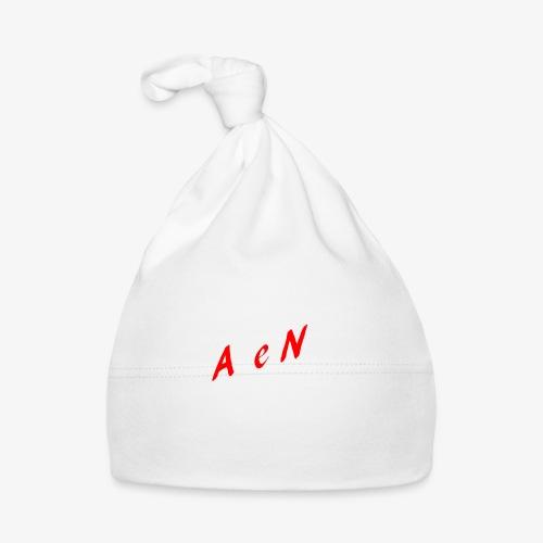 AxelNL - ROOD - Muts voor baby's