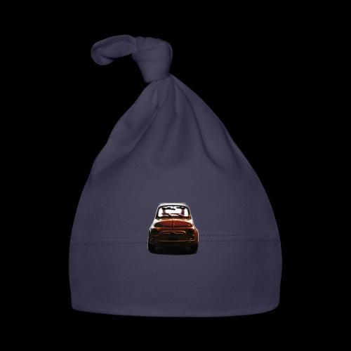 500gold - Cappellino neonato