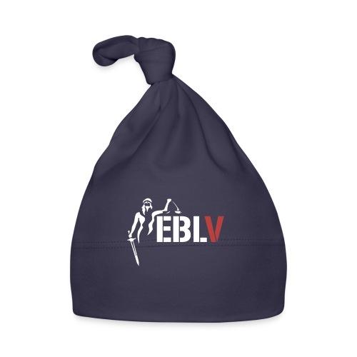 EBLV - Baby Cap