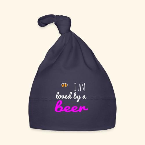 Birra Beer - Cappellino neonato