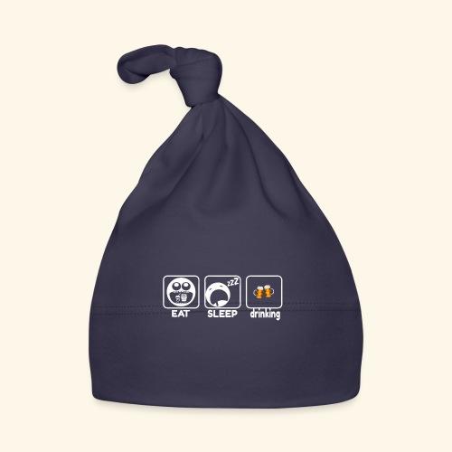 Birra - Cappellino neonato