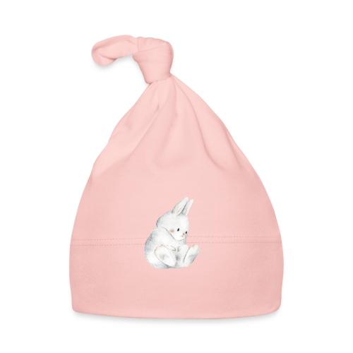 Bunny - Bonnet Bébé