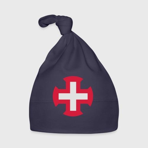 Croix du Portugal - Bonnet Bébé
