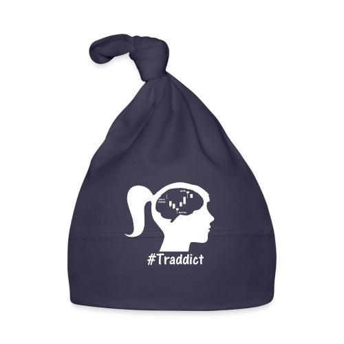 Traddict woman - Bonnet Bébé