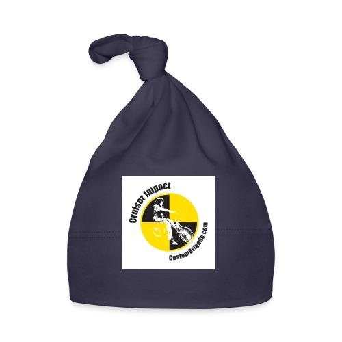 badge010 - Bonnet Bébé
