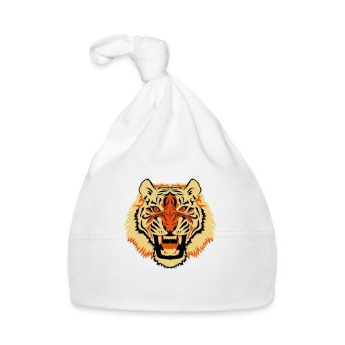 Tiger - Muts voor baby's