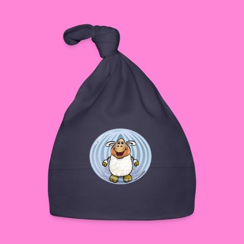 Halloween-sheep - Muts voor baby's