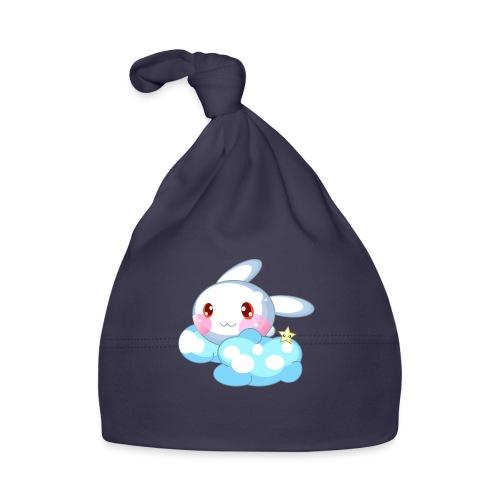 lapin - Bonnet Bébé