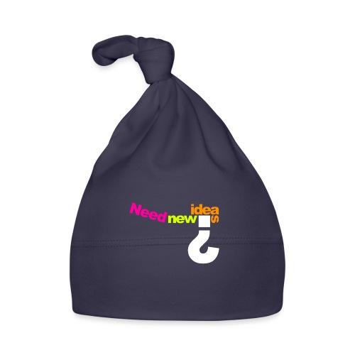 Neu Ideen - Baby Mütze