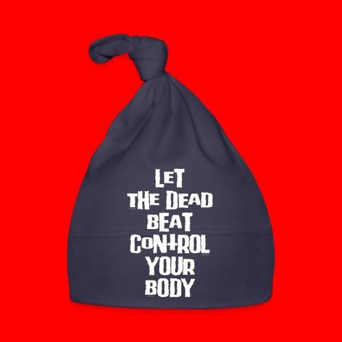 dead beat - Baby Cap