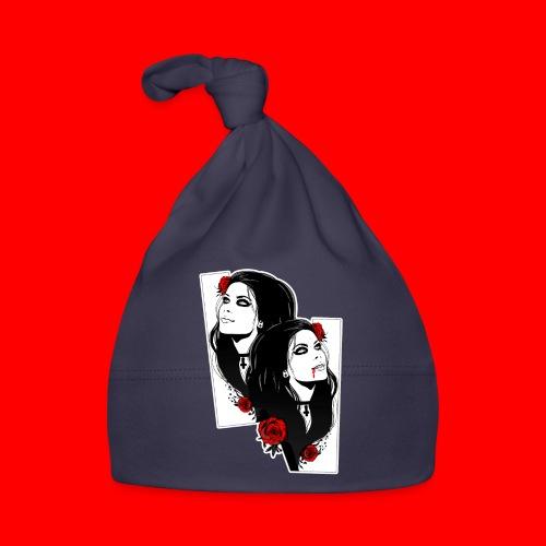 vampires - Baby Cap