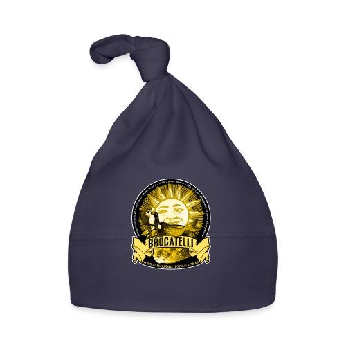 T-Shirt PESCATORE - Cappellino neonato