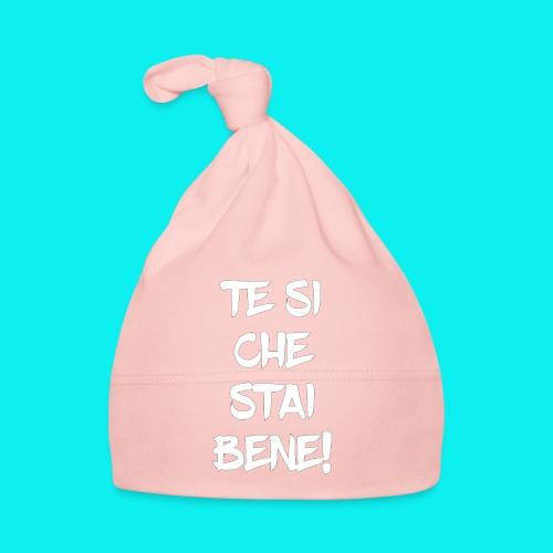 tesiokok - Cappellino neonato