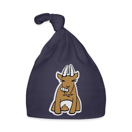 Scheissbock - Baby Mütze