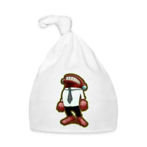 WideEyed - Cappellino neonato