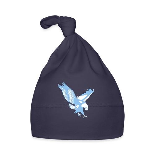 Aquila Lazio disegno per magliette ed altri access - Cappellino neonato
