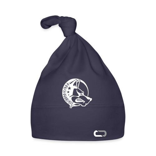 CORED Emblem - Baby Cap
