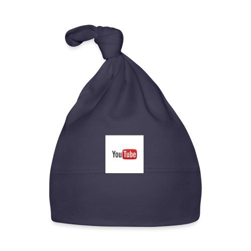 youtube beertje - Muts voor baby's
